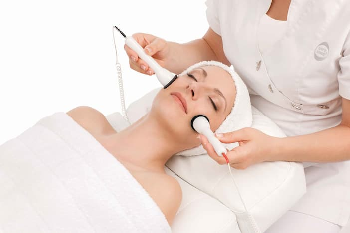 Beautypraxis Wagner Apparative Kosmetik
