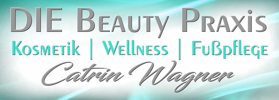 Kosmetik, Massage, Fußpflege